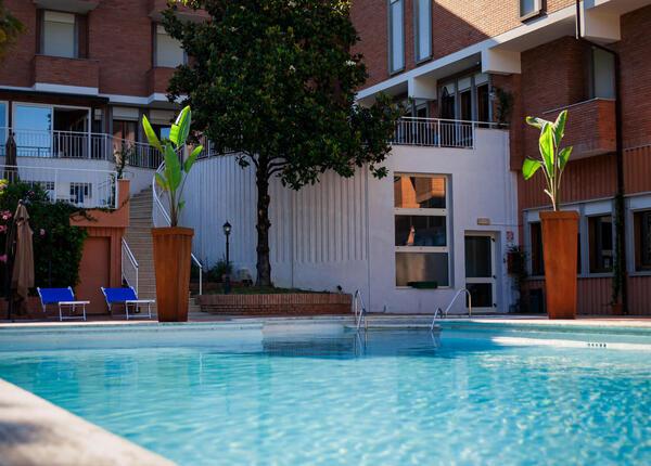 fortunaresort en september-holiday-in-tuscany-resort-chianciano-terme 017