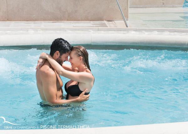 fortunaresort fr sejour-couple-en-toscane-dans-un-resort-avec-piscine 013