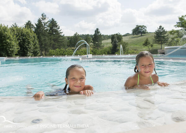 fortunaresort en resort-in-chianciano-terme-for-your-july-holidays 016