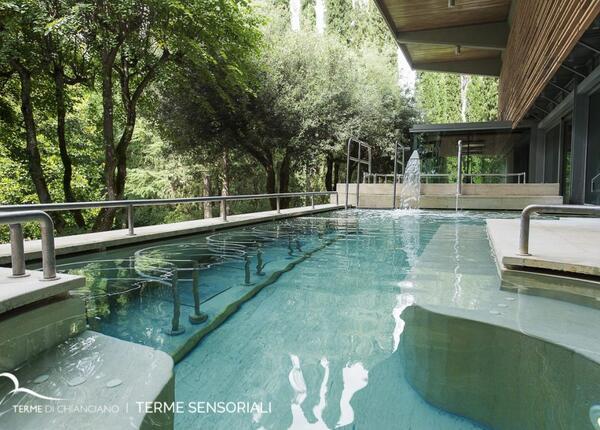 fortunaresort it vacanze-in-resort-ad-agosto-in-toscana 013