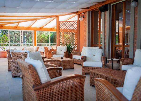 fortunaresort en september-holiday-in-tuscany-resort-chianciano-terme 014