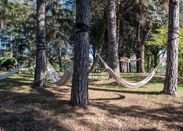 fortunaresort it offerta-prenota-prima-estate-in-toscana 013