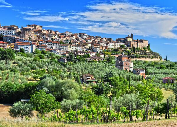 fortunaresort it settembre-in-resort-in-toscana-escursioni-e-palestra 013