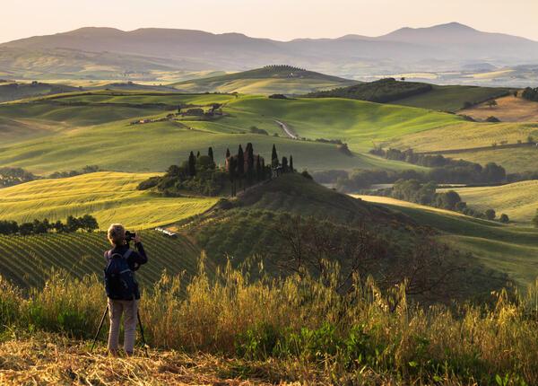 fortunaresort en september-holiday-in-tuscany-resort-chianciano-terme 013