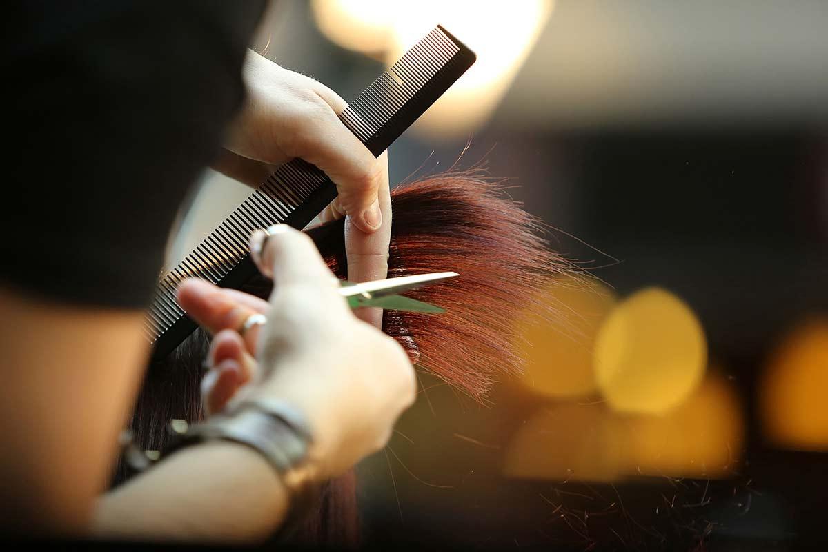 parrucchieracosmodonnahairstyle it promozione-di-novembre-trattamento-capelli 001