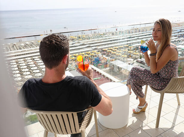 hoteldanielsriccione en offer-for-late-july-in-riccione-by-hotel-with-rooms-offering-sea-views 014