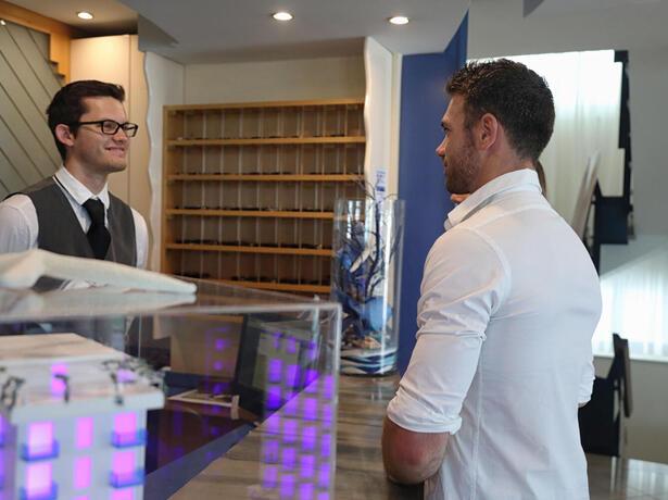hoteldanielsriccione de angebot-anfang-juni-in-riccione-im-strandhotel 013