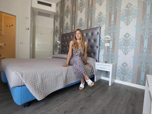 hoteldanielsriccione it vacanze-di-luglio-a-riccione-in-hotel-fronte-mare 011