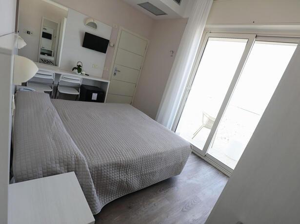 hoteldanielsriccione de anlass-im-september 012