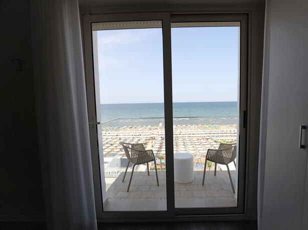 hoteldanielsriccione de anlass-im-september 015