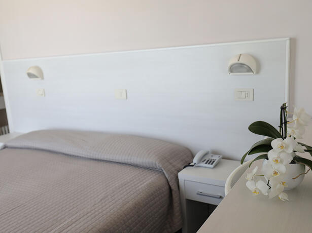 hoteldanielsriccione en holiday-offer-in-june-in-riccione-by-3-star-superior-hotel-with-sea-view 012
