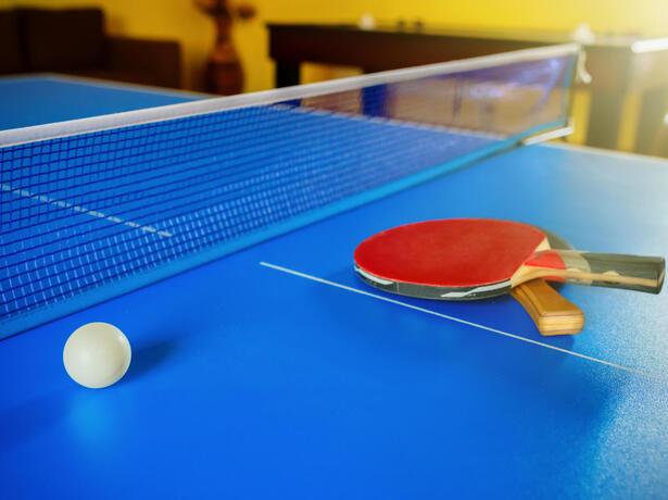 hoteldanielsriccione it offerta-campionato-nazionale-ping-pong-riccione 012