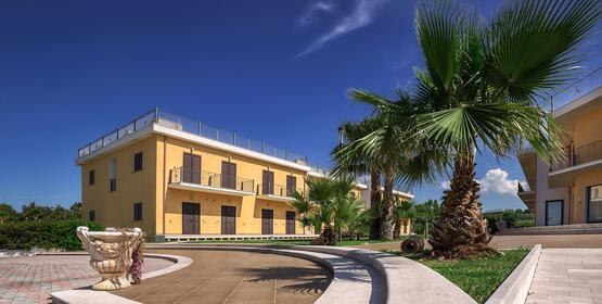 royalsgatehotel it hotel-con-piscina-rodi-garganico 013