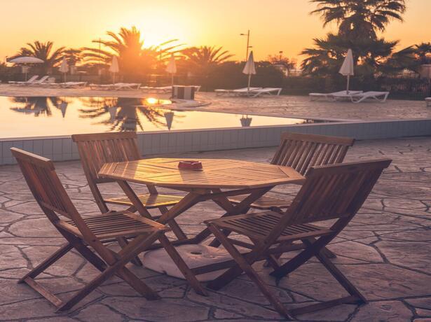 royalsgatehotel fr offre-septembre-sur-le-gargano-a-l-hotel-4-etoiles-a-la-mer 013