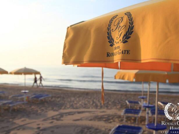 royalsgatehotel it offerta-vacanza-luglio-gargano-in-hotel-4-stelle-con-piscina 010