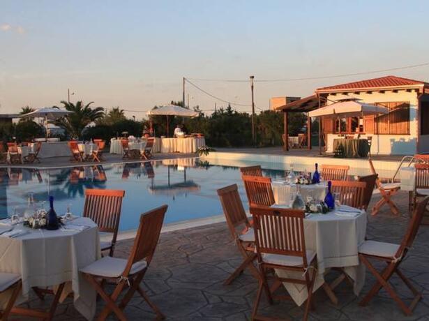 royalsgatehotel it offerta-settembre-sul-gargano-in-hotel-4-stelle-sul-mare 013