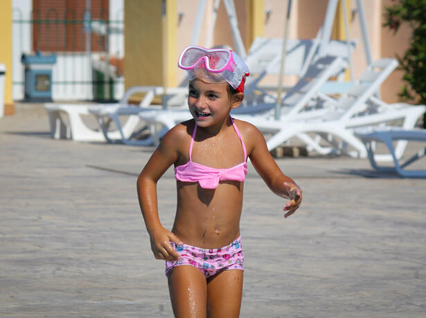royalsgatehotel en offer-august-in-rodi-garganico-in-family-hotel-by-the-sea 011