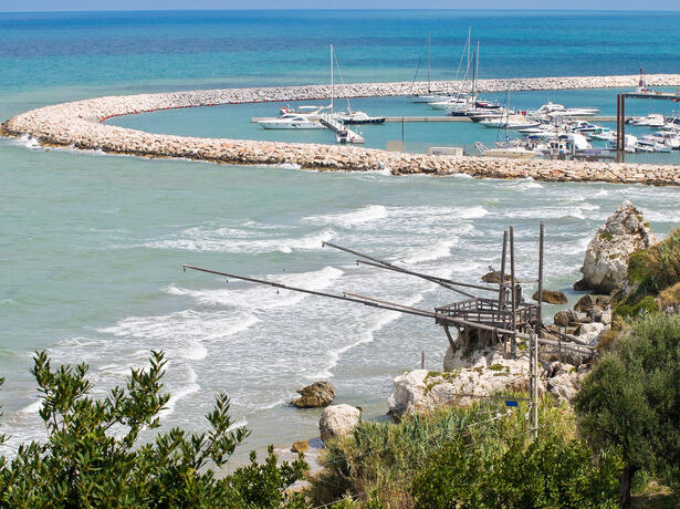 royalsgatehotel it offerta-meta-settembre-a-rodi-garganico-in-hotel-sul-mare 014