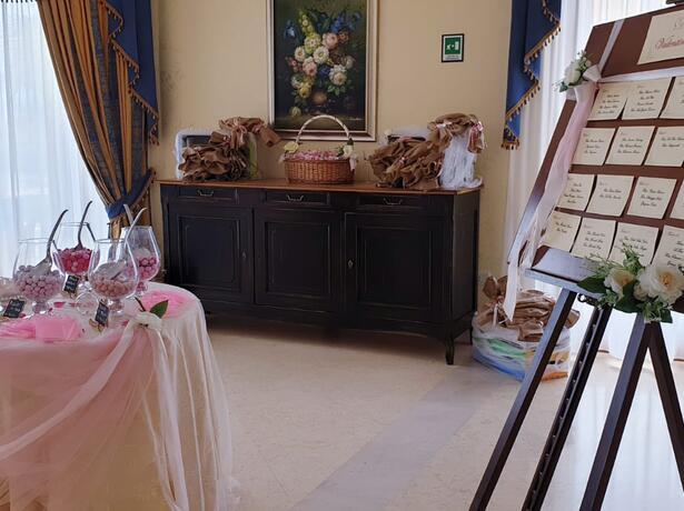 royalsgatehotel it offerta-rodi-garganico-battesimi-cresime-comunioni-e-cerimonie 013