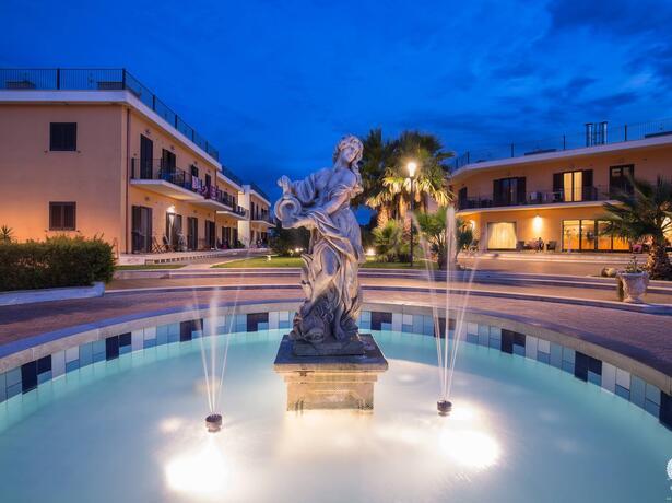 royalsgatehotel it offerta-rodi-garganico-battesimi-cresime-comunioni-e-cerimonie 011