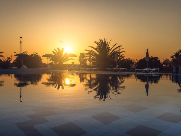 royalsgatehotel it prenota-prima-vacanza-sul-gargano-in-hotel-per-famiglie 014