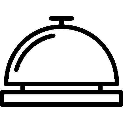 poggiodellerose it promo-soggiorno-lungo-in-toscana 006