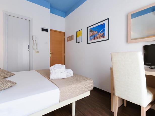 hotelfraipini fr super-offre-vacances-a-rimini-en-juillet 021