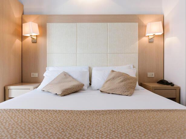 hotelfraipini it settembre-in-hotel-a-rimini-con-colazione-inclusa 019