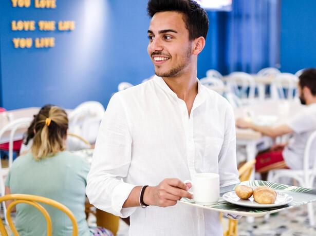 hotelfraipini fr super-offre-vacances-a-rimini-en-juillet 022