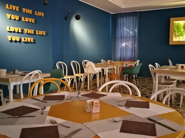 hotelfraipini it vacanze-con-animali-a-rimini-offerta-dog-friendly-con-spiaggia 021