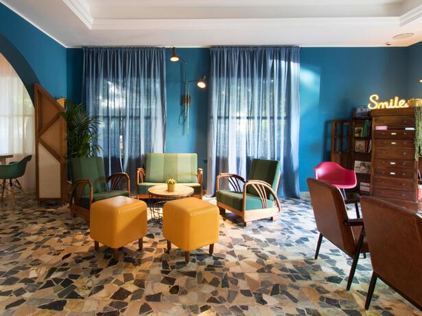 hotelfraipini fr super-offre-vacances-a-rimini-en-juillet 020
