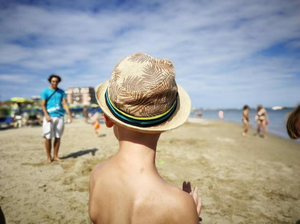 hotelfraipini fr super-offre-vacances-a-rimini-en-juillet 018