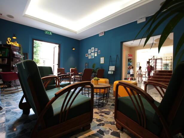 hotelfraipini it offerta-rimini-wellness-in-hotel-viserbella 020