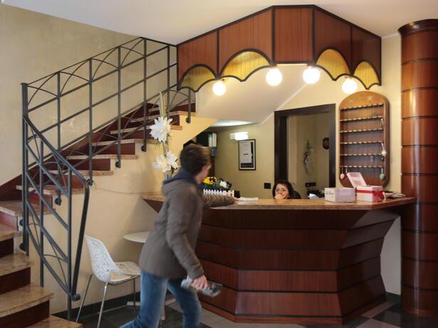 hotelfraipini it offerta-rimini-wellness-in-hotel-viserbella 019