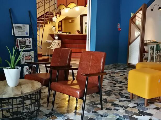 hotelfraipini fr super-offre-vacances-a-rimini-en-juillet 019