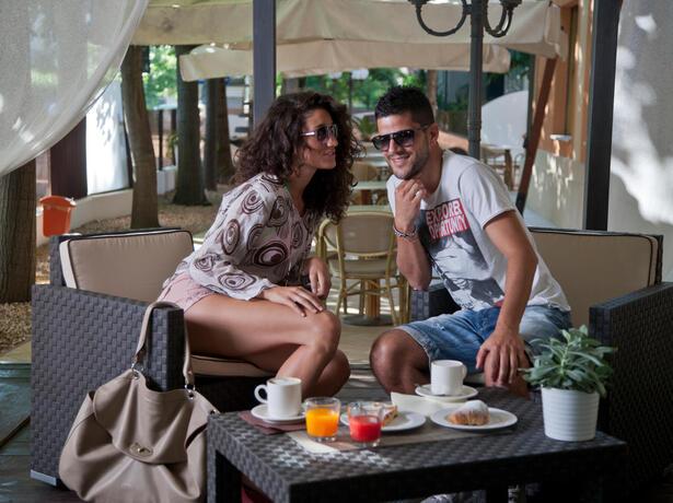 hotelfraipini fr offre-de-septembre-en-pension-complete-a-viserbella-di-rimini 018