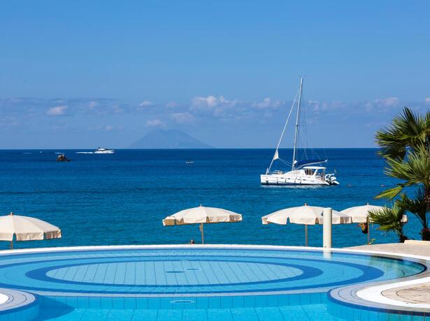 villaggioilgabbiano it offerta-vacanze-estate-villaggio-4-stelle-calabria 012