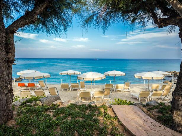 villaggioilgabbiano it offerta-vacanze-estate-villaggio-4-stelle-calabria 013