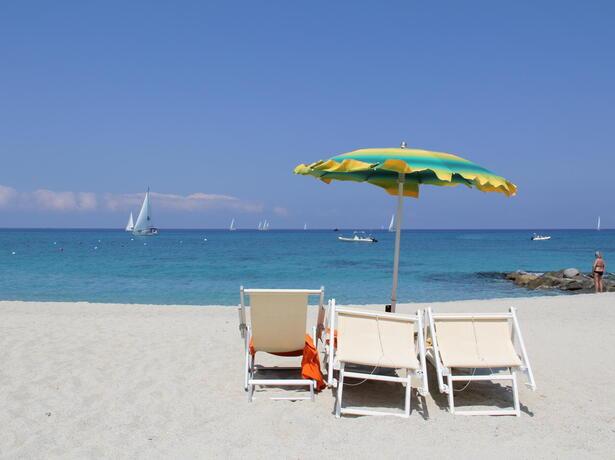 villaggioilgabbiano it villaggio-4-stelle-calabria-per-vacanze-romantiche-vista-mare 015