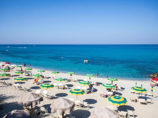 villaggioilgabbiano it villaggio-4-stelle-sul-mare-capo-vaticano-che-accetta-il-bonus-vacanze 014