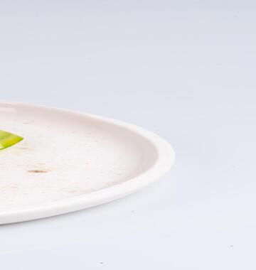 stabiahotel it ristorante 035