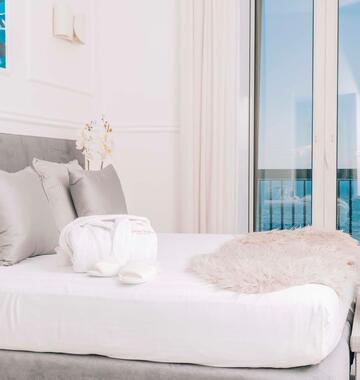 stabiahotel it sala-colazione-hotel 029