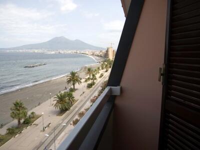stabiahotel it weekend-romantico-castellammare-di-stabia-in-hotel-4-stelle-vista-mare 028