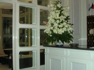 stabiahotel it weekend-romantico-castellammare-di-stabia-in-hotel-4-stelle-vista-mare 029