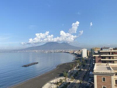 stabiahotel it weekend-romantico-castellammare-di-stabia-in-hotel-4-stelle-vista-mare 030