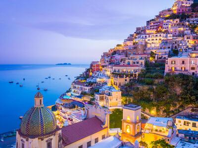 stabiahotel it pacchetto-hotel-castellammare-di-stabia-tour-costiera-amalfitana 028