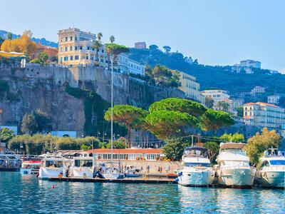 stabiahotel it pacchetto-hotel-castellammare-di-stabia-tour-costiera-amalfitana 030