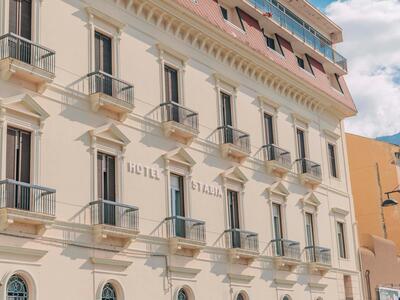 stabiahotel it hotel-4-stelle-castellammare-di-stabia-che-accetta-bonus-vacanze 027