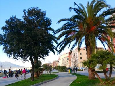 stabiahotel it hotel-4-stelle-castellammare-di-stabia-che-accetta-bonus-vacanze 028