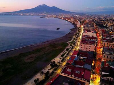 stabiahotel it offerta-di-natale-a-castellammare-di-stabia-in-hotel-fronte-mare 030